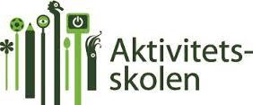 Aktivitetsskole-logo